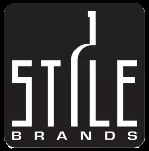 Stile Brands