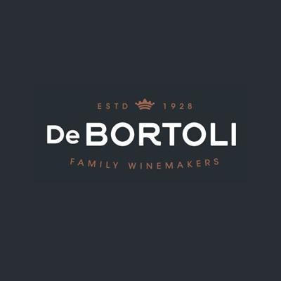 De Bortoli