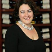 Monica Ladner